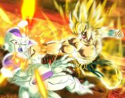 Dragon Ball Xenoverse – Neuer Trailer zeigt explosives Gameplay