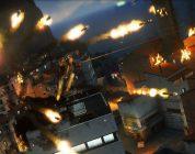 Just Cause 3 – E3 2015 Trailer enthüllt Release-Datum