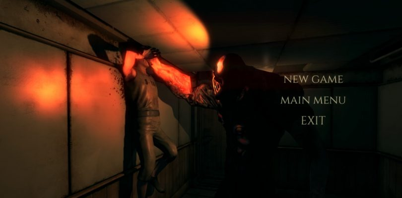 Preview: Monstrum – Ihr werdet sterben! Versprochen!