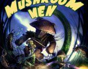 Mushroom Men: Truffle Trouble – Trailer, Screenshots, Release