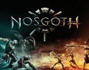 Nosgoth – Über 1 Million Downloads