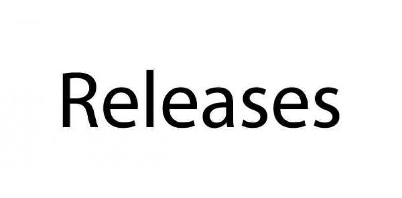 Spiele-Releaseliste für PC, XBox One, PS4 und Nintendo Switch im Februar 2019