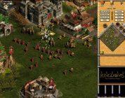Seven Kingdoms 2 HD – Plötzlich ist es da