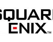 Square Enix und People Can Fly arbeiten an Tripple-A-Titel