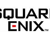 Square Enix – Indie-Entwickler können sich bewerben für Gex, Fear Effect und Anachronox