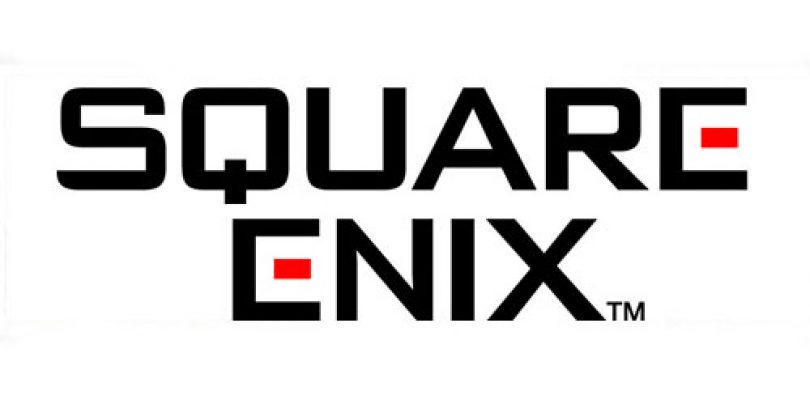 gamescom 2015 – Das Line-Up von Square Enix