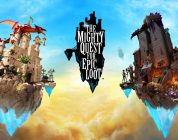 Test: The Mighty Quest for Epic Loot – Diablo trifft Dungeon Keeper
