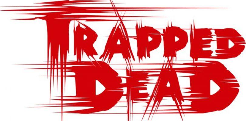 Trapped Dead: Lockdown – Hack N' Slash RPG erscheint im März