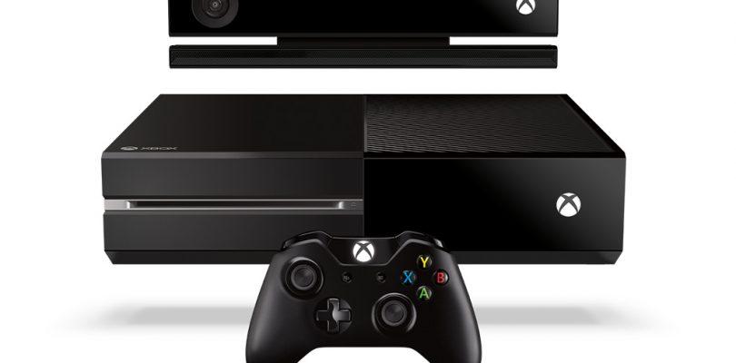 Hier ist die Liste der Abwärtskompatiblen Games für die XBox One
