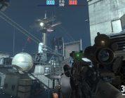 Combat Arms: Line of Sight – Trailer zeigt Superkräfte