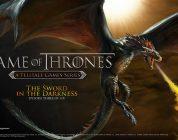 Game of Thrones – Heute startet Episode 3