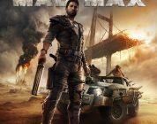 Mad Max – Erste Spieleindrücke im Trailer