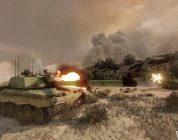 Armored Warfare – Das Fortschritts-System im Detail