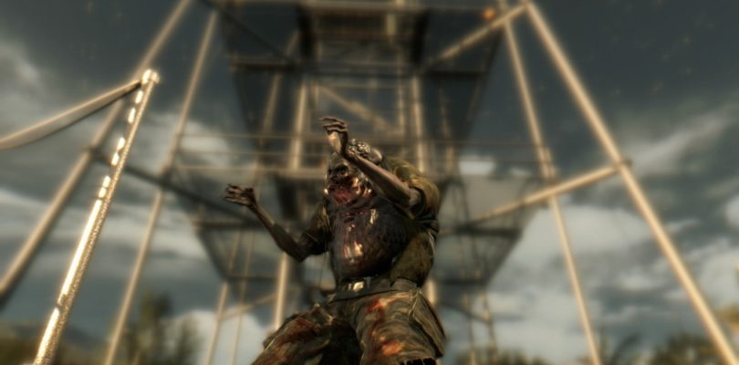Dying Light – Rück- und Ausblick zum Zombie-Koop-Shooter