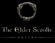 Elder Scrolls Online – 4K-Trailer auf der PS4 Pro