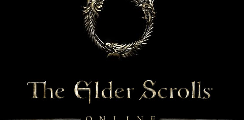 Elder Scrolls Online – Neuer Trailer zeigt euch die KOOP-Elemente
