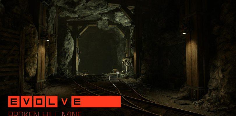 Evolve wird Free2Play, offener Brief des Entwicklers