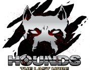 Hounds: The Last Hope – Open Beta im Anmarsch