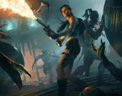 MDE KOOP – #004 Lara Croft und der Tempel des Osiris