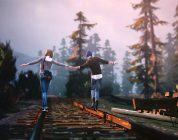 Life is Strange – Episode 2: Out of Time ab heute erhältlich