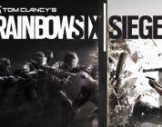 Rainbow Six Siege – Release-Termin wurde fixiert
