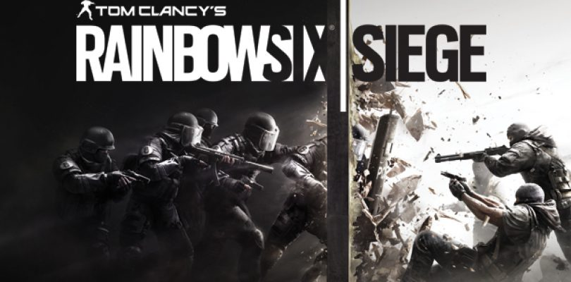 Preview: Rainbow Six Siege – Bericht aus der Closed Alpha