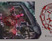 RuneScape – 200tes Abenteuer veröffentlicht