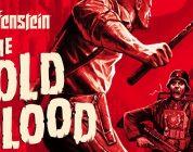 Ein neues Wolfenstein namens The Old Blood erzählt die Vorgeschichte zu New Order