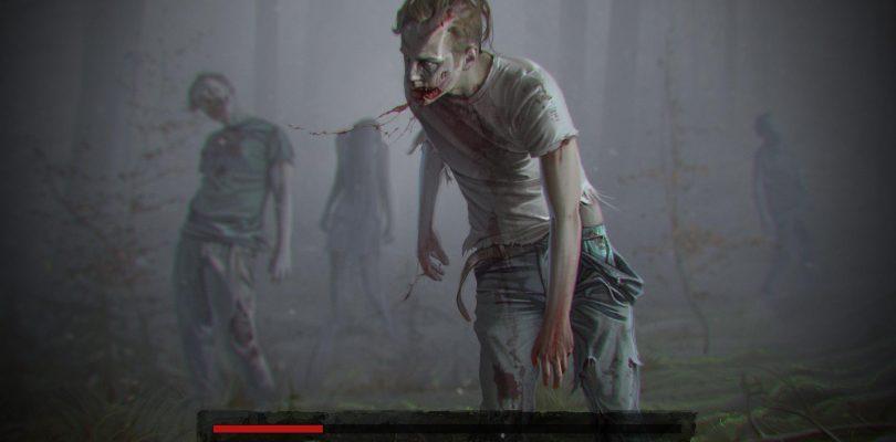 Romero`s Aftermath – MMO im Stile von Rust angezockt
