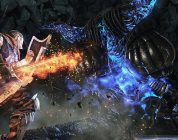 Dark Souls 2 – Scholar of the First Sin – Infos und Bilder zum Launch