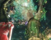 Toren – Das Dark-Fantasy-Adventure startet Mitte Mai