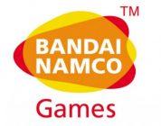 Bandai Namco – Neuigkeiten zu 7 Games vom Level Up Event