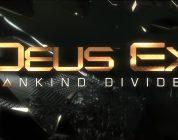 Deus Ex: Mankind Divided – Adam Jensen 2.0 im Test