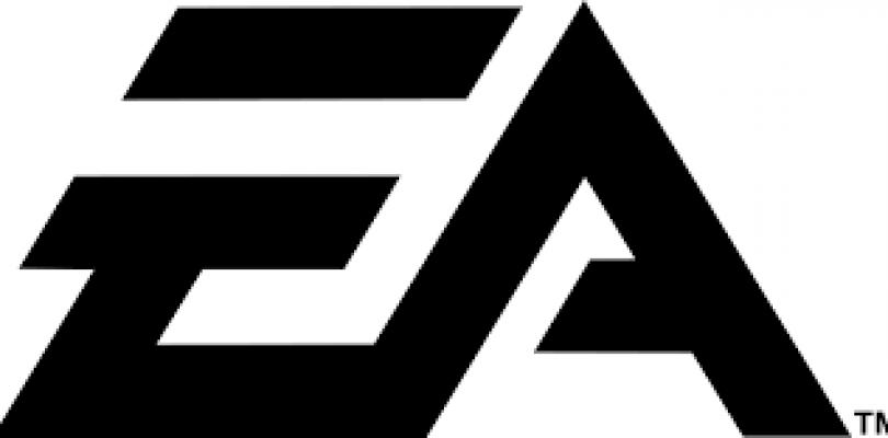 EA stellt ein paar Free2Play-Games ein