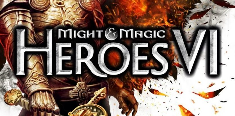 Tipp – Heroes of Might & Magic 6 in der PC Games [05/15]