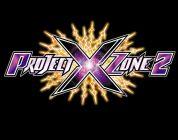 Project X Zone 2 – Das Cross-Over-RPG erscheint für den 3DS