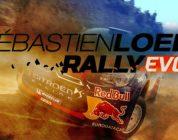 Sebastien Loeb Rally EVO – Neuer Trailer zur gamescom veröffentlicht