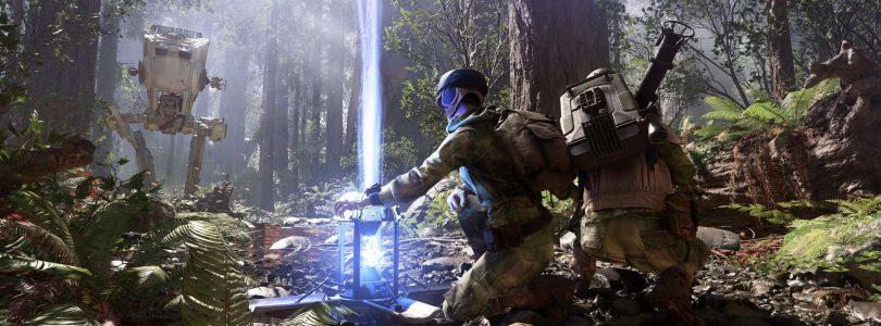 Star Wars: Battlefront – Den Season Pass gibt es aktuell zum Nulltarif