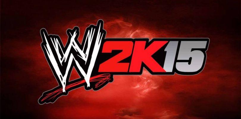 WWE 2K15 – Release und Systemanforderungen bekannt