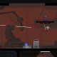 Ronin – Gameplay-Trailer zum Launch