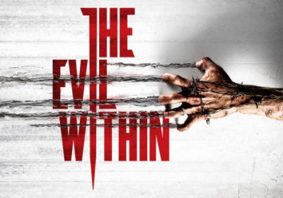 The Evil Within – Zum Jubiläum gibt es einen Livestream mit Gronkh & Pandorya