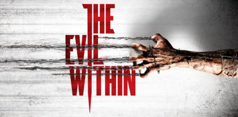 The Evil Within: The Executioner – Ab heute mordet ihr in der Ego-Perspektive