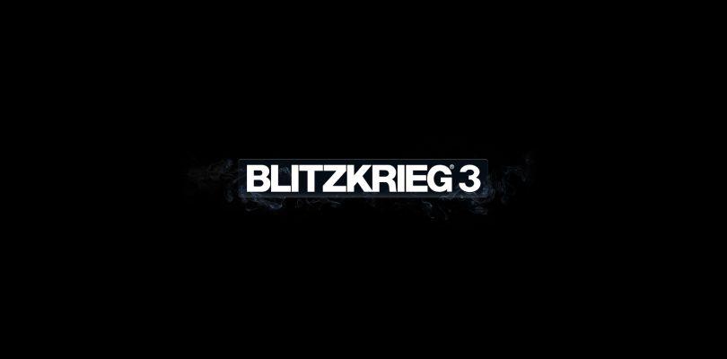 Blitzkrieg 3 – Unser erster Eindruck aus der Early-Access-Version