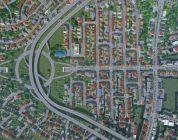 Cities Skylines – Am Wochenende gratis auf Steam