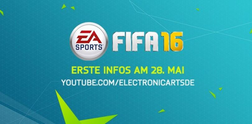 fifa 16 morgen gibt es erste infos mde gaming. Black Bedroom Furniture Sets. Home Design Ideas