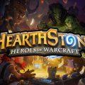 """Hearthstone – In-Game-Event """"Sonnenwendfest"""" gestartet"""