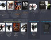 Humble Bundle – Warhammer und Company of Heroes Games zum Megadeal