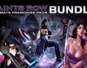 Indie Gala – Saints Row Bundle ist online