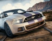 Need for Speed – Auf dem PC verschoben und das ist gut so