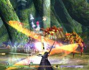 Sword Art Online – Neuer Gameplay-Trailer veröffentlicht
